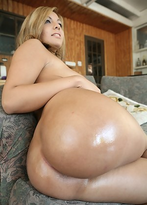 Free Oiled Porn Pictures