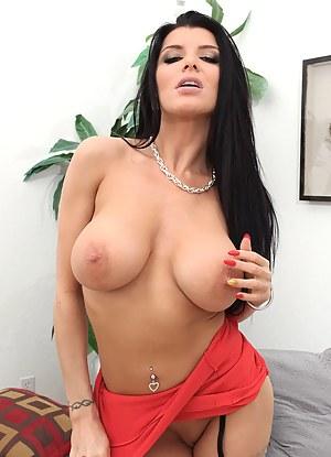 Free Pornstar Porn Pictures