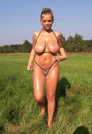 Free Bikini Porn Pictures