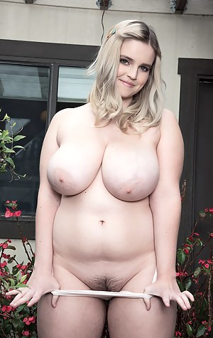 Free Chubby XXX Pictures