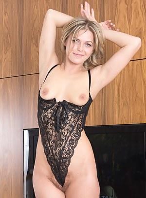 Free Amateur Porn Pictures
