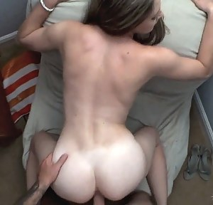 Free Homemade Porn Pictures